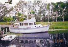 Willard Boats For Sale | Willard Owners Group