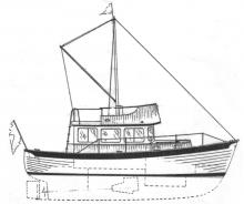 w30 nomad profile